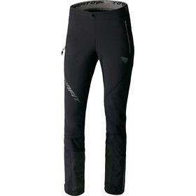 Dynafit Speed DST Pantaloni Donna, black out